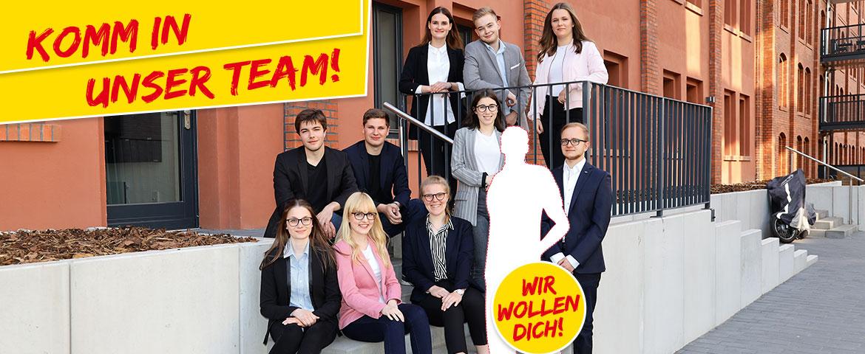 Lotto-Sachsen-Anhalt
