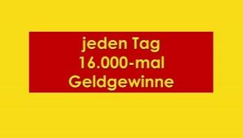 Lotto Weihnachten.Lotto Sachsen Anhalt