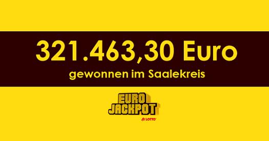 Lotto Fehlende Zahlen