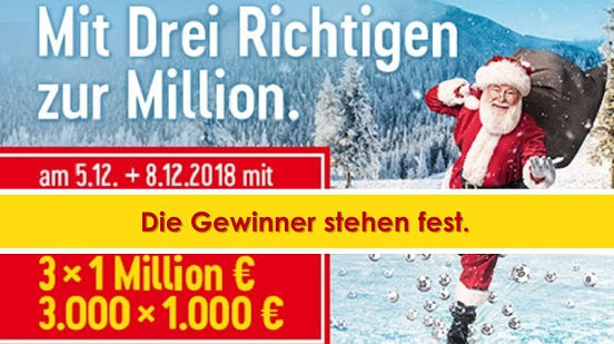 lotto jackpot opening hours germany