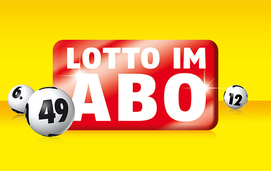 Lotto Abo Online