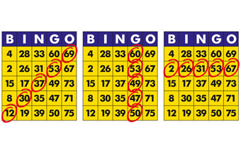 Lottoniedersachsen