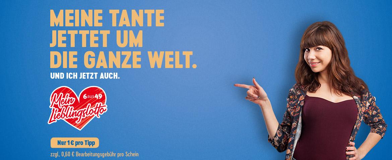 Lotto Sachsen Anhalt 6 Aus 49
