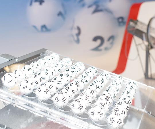 lottozahlen heute mittwoch reihenfolge