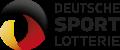 Deutsche Sportlotterie Logo